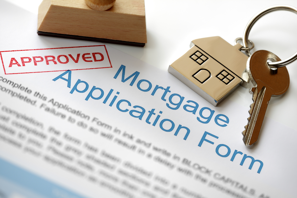 Should I Hire a Mortgage Adviser or Do it myself?