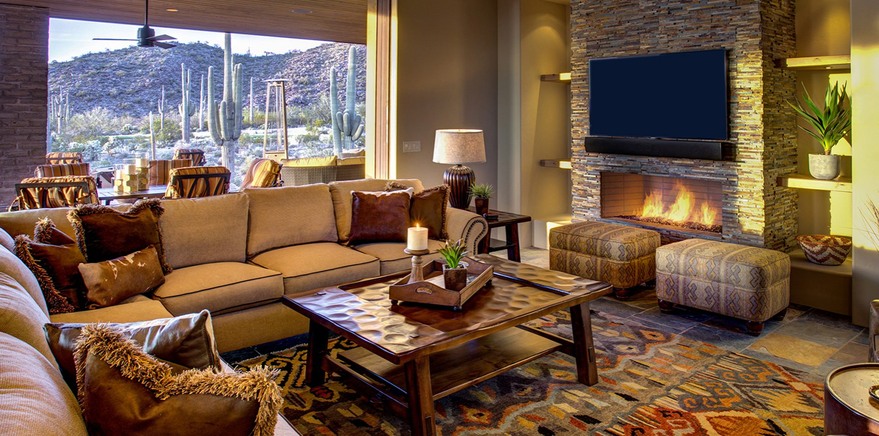 4 Tips to do Flawless Interior Designing!